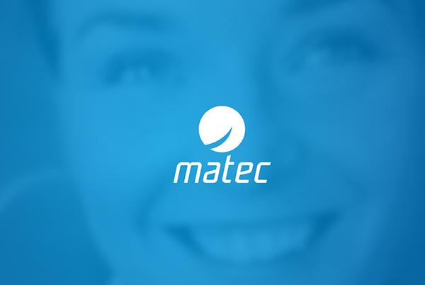 matecshop on behance