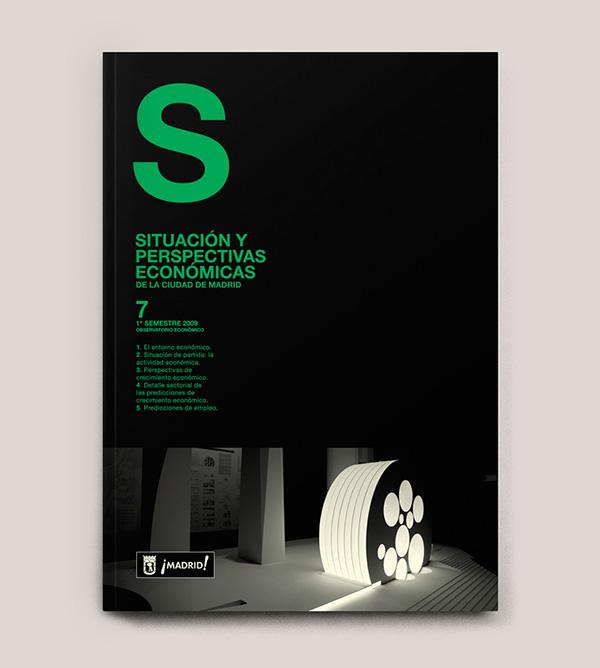 Publicaciones Observatorio Económico