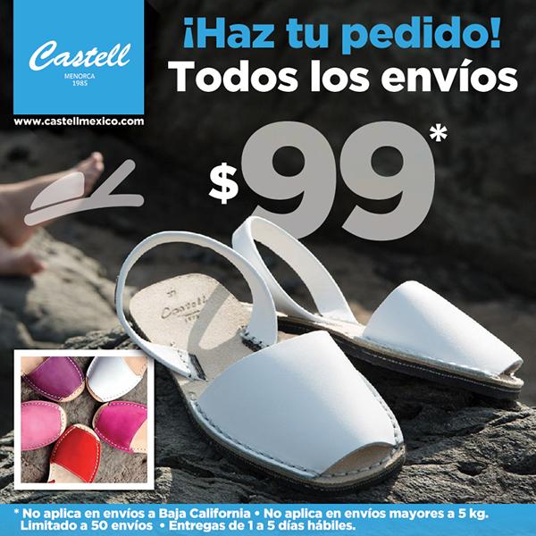 advertisement design mexico diseño publicitario fb facebook Guadalajara