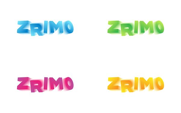 logo identity brand