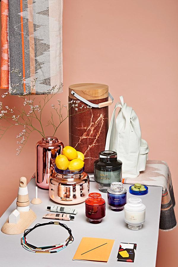 colour codes gestalten verlag on behance. Black Bedroom Furniture Sets. Home Design Ideas