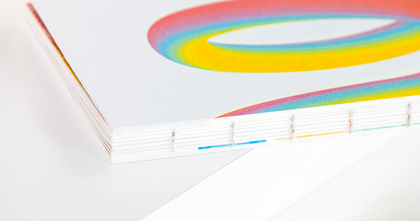 synesthesia literary examples