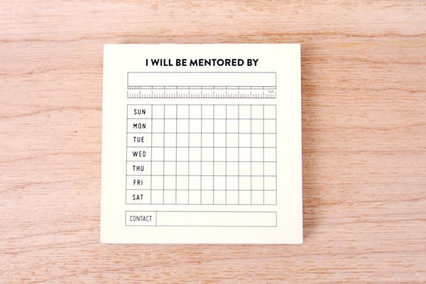 memo pads post its destination: play