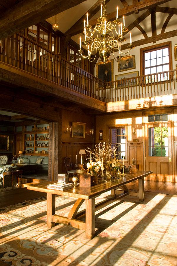 barbra 39 s home on pinterest barbra streisand celebrities homes and