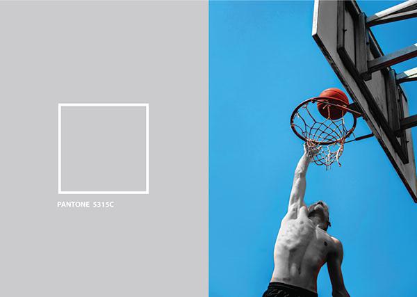 Limitless / Sports Club