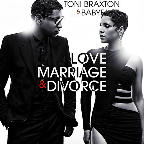 toni braxton and babyface full album download