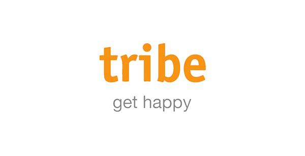 tribe Amazon uiux UI ux prosocial Michael Norton online Retail Marketplace risd matthew lim Amazon.com