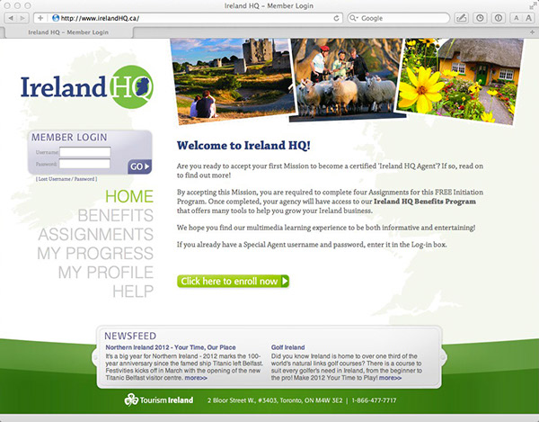 help with assignment in ireland Our authentic documents can be used as a guideline when approaching the assignment yourself we are the first service in ireland to provide grinds for assignments.