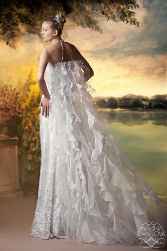 Купить платье в ярославле 3