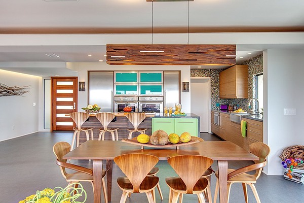 San Diego By Jackson Design Remodeling On Behance
