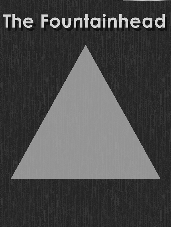 Minimalist Book Cover Job ~ Minimalist book covers on behance