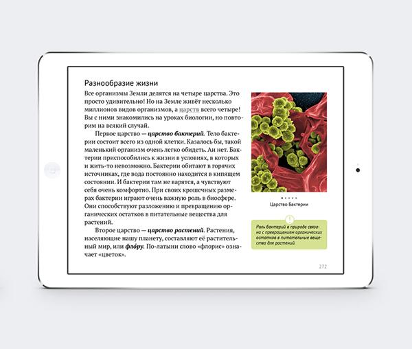 e-book study Education