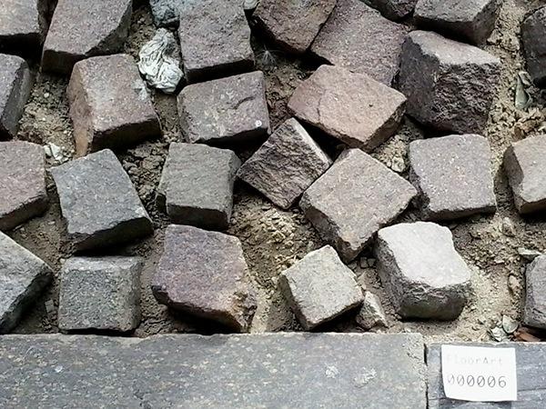 Floorart p-ars andrea roccioletti www.p-ars.com