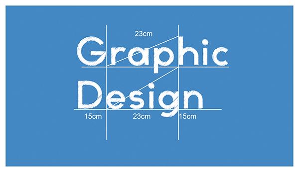 Blueprint graphic design on behance malvernweather Image collections