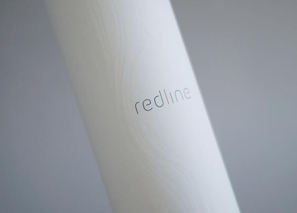 redline scotch Whisky D&AD design Design Bridge  minimal Minimalism White