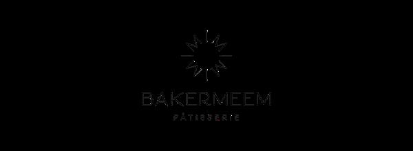 Bakermeem Bakery