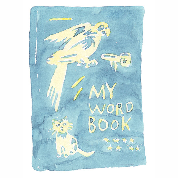 Children S Book Cover Canvas Art : Vintage children s book covers on pantone canvas gallery