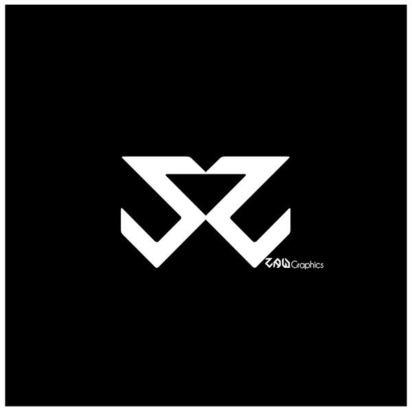Avatar Logo: Avatar & Logo On Behance