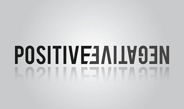 Positive Negative Magazine Positive Negative Magazine