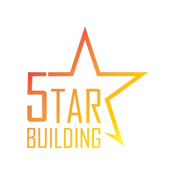 Adobe Portfolio photo studio five star