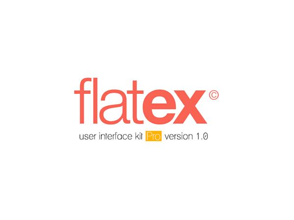 flatex.de login