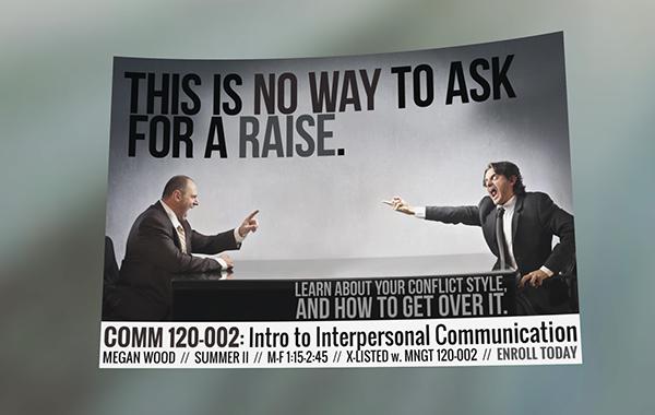 Education communication interpersonal