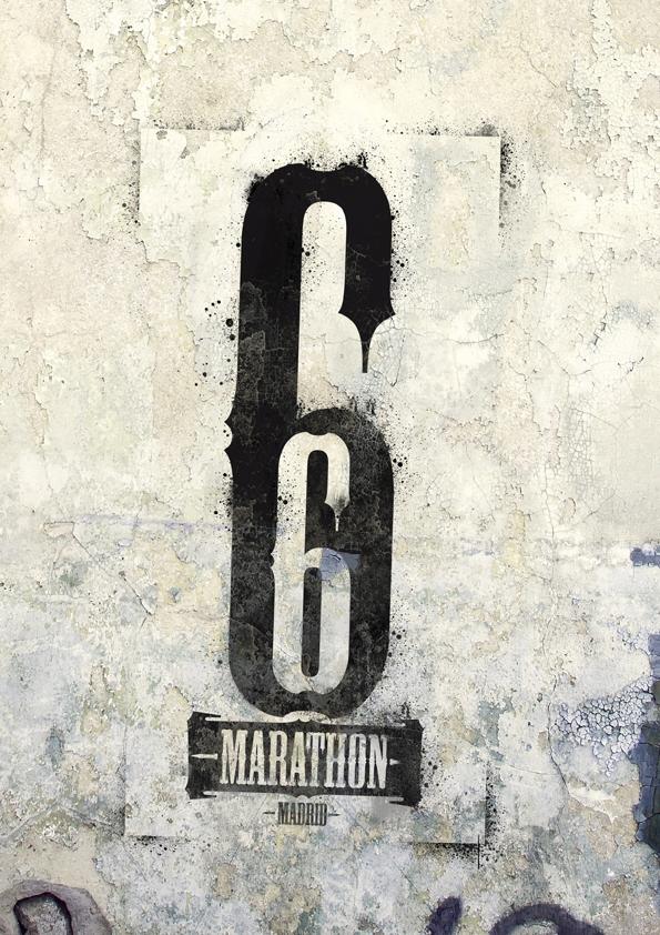 6 MARATHON Mtb gallery picture