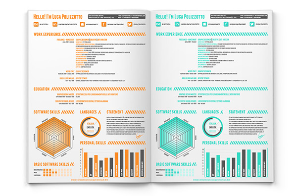 resume digital use on pantone canvas gallery