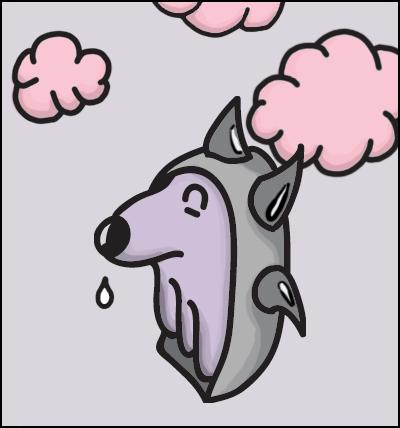 mood illustrations sketches
