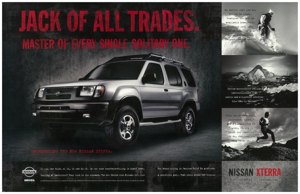 nissan case study and yukl Essays - largest database of quality sample essays and research papers on turnaround at nissan case.
