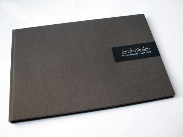 Basic Invitations was luxury invitation template