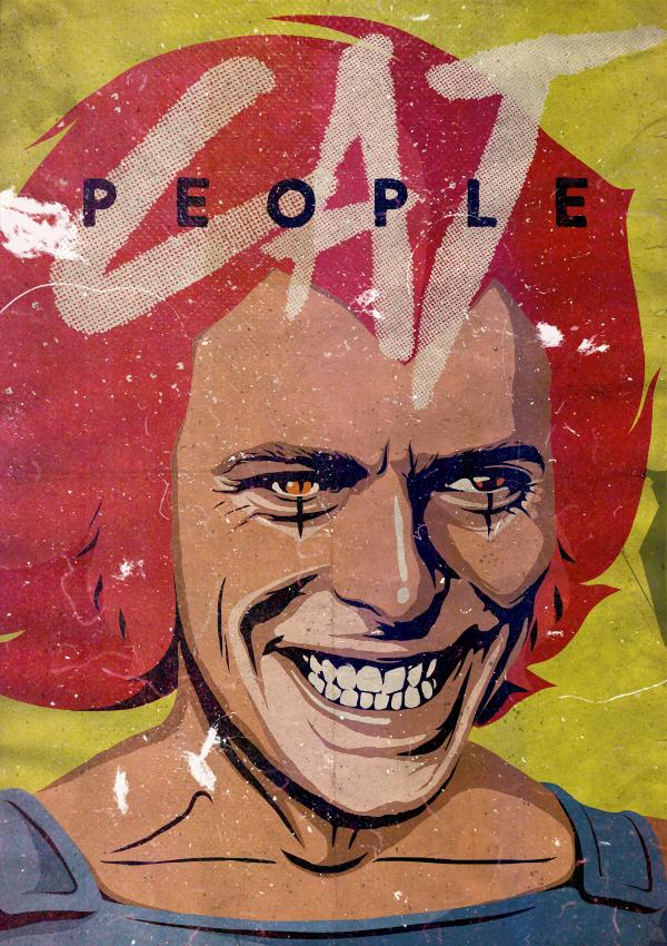 david bowie Bowie