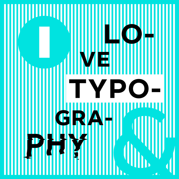 Leto Sans On Typography Served