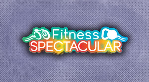 logo fitness stickers Adhesives Milwaukee Wisconsin