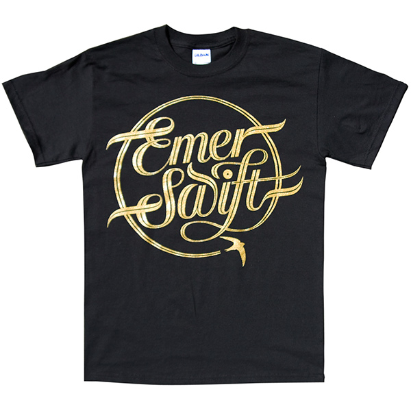 London BMX emer Emer Swift