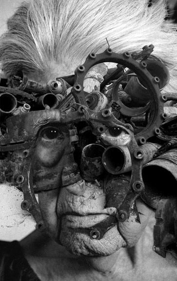 ditigital art digital art digital manipulation Sadness past grandparents