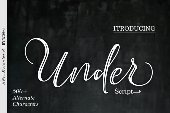 Calligraphy   Script handwritten handwritting branding  lovely elegant font