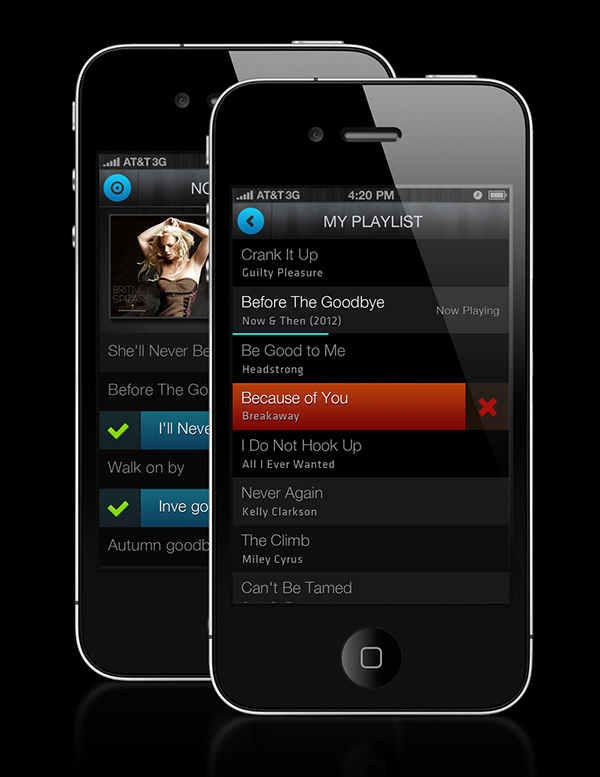 The Most Amazing iPhone Music App Alternatives in - iGeeksBlog