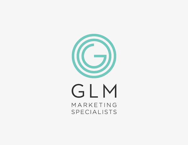 glm marketing specialists / branding