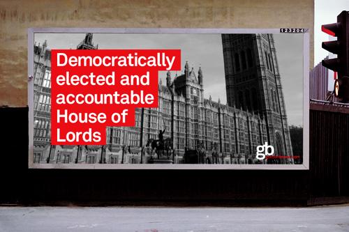 Rishi Sodha Election politics gordon brown british