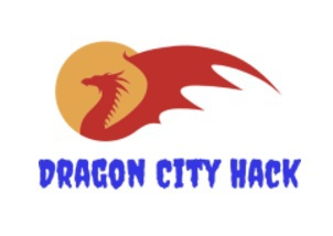 Cheat Dragon City Hack Tool Online on Student Show