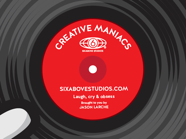 speaker,record,vinyl,Musical,print,Street,Urban,poster,cartoon,Character,hip hop