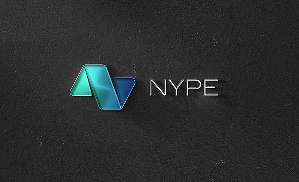 nype SAP Agile Agility fast modern gradient software hype Dynamic edge