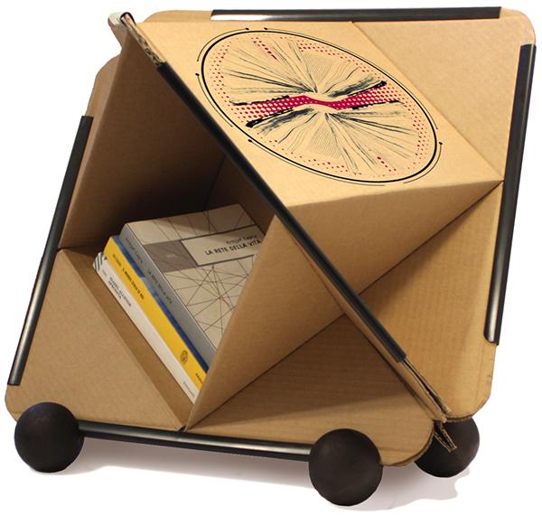 bookshelf boardesigns more cardboard index brands views giraffe
