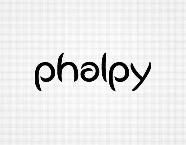 gourmet phalpy juice on behance