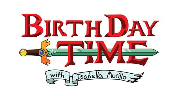 Its Birthday Card Time Craftbnb