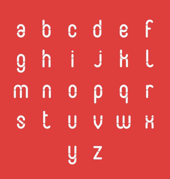 slot,Slot free font,Free font,free typography,adrien coquet,hugo dath,freebies,new font,free typeface,slot typeface,font 2015