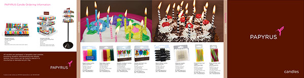 photoshop,InDesign,retouch,Layout,Production,candles,Product Photography