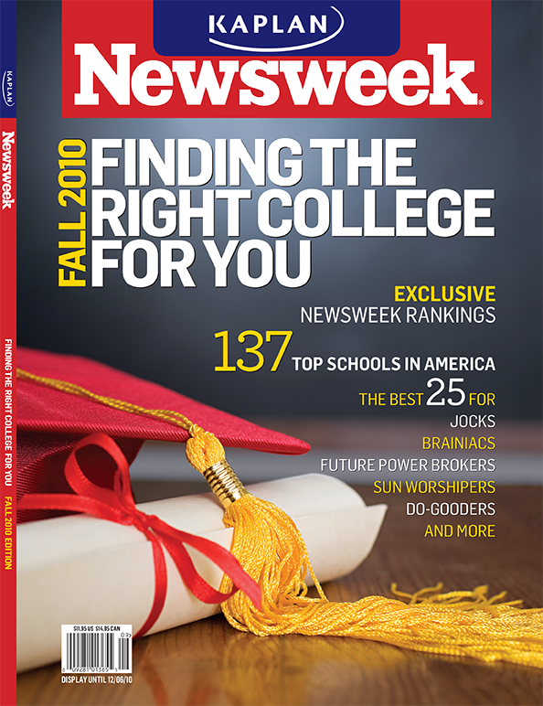 newsweek article on college essays Al mohler upset over newsweek article about mohler is upset about a newsweek article on theologian doesn't mean he is not capable of writing an article.