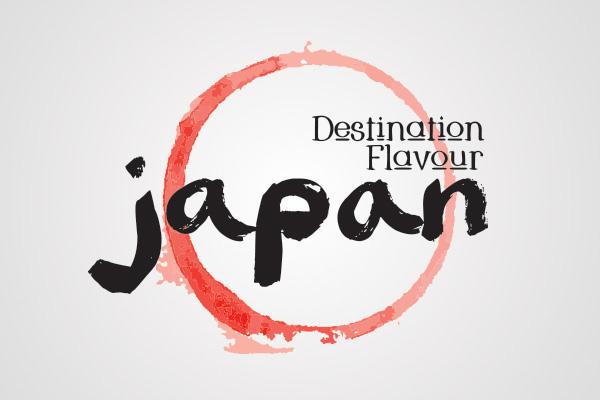 Japan Logo Design  Business Logo